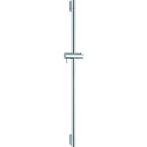 Душевая штанга RGW Shower Panels SP-252 70 см