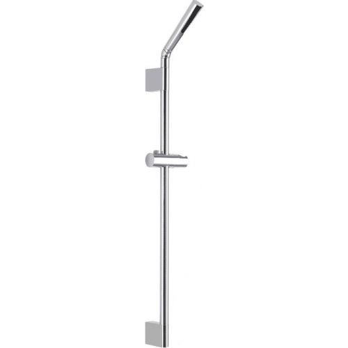 Душевая штанга RGW Shower Panels SP-253 90 см