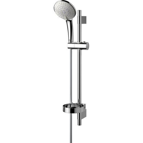 Душевой гарнитур Ideal Standard IdealRain B9425AA
