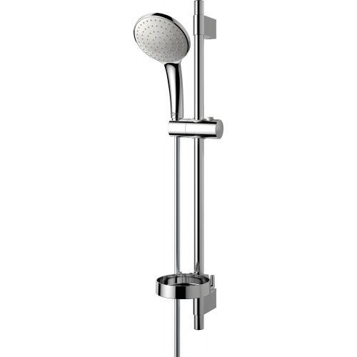 Душевой гарнитур Ideal Standard IdealRain B9431AA