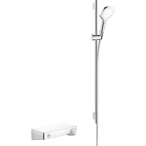 Душевой комплект Hansgrohe ShowerTablet Select 300 27027400