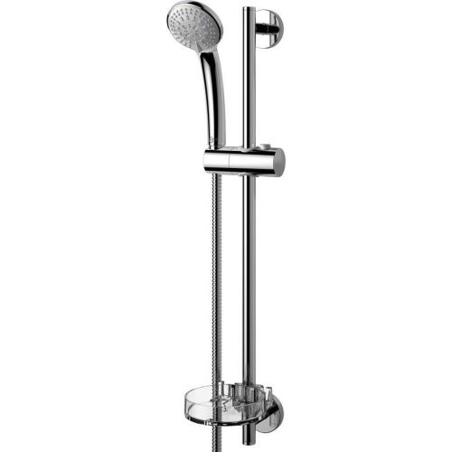 Душевой комплект Ideal Standard Vito B1132AA
