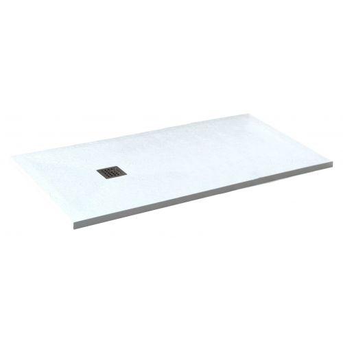 Поддон для душа RGW Stone Tray ST-178W 80х170 с сифоном