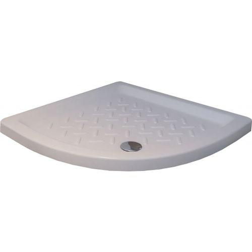 Поддон для душа RGW Ceramics CR/R-088 80х80х10