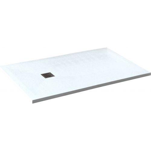 Поддон для душа RGW Stone Tray ST-169W 90х160 с сифоном
