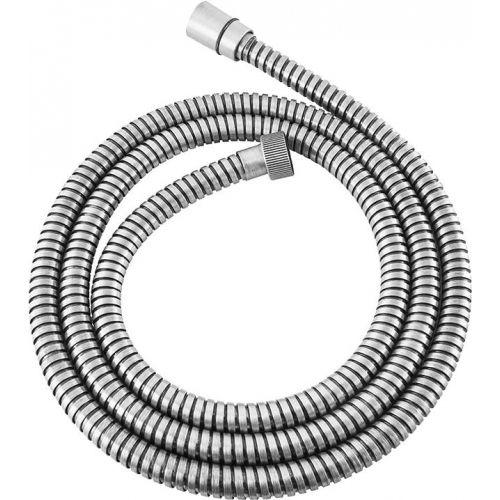 Душевой шланг Caprigo 99-320-crm (200 см)