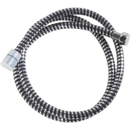 Душевой шланг Milardo 180P150M19 150 см