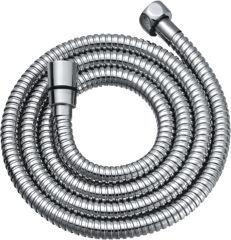 Душевой шланг Wasserkraft A056 100 см