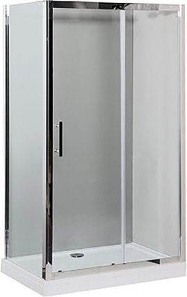 Душевой уголок Aquanet Delta NPE1131 150x80 см