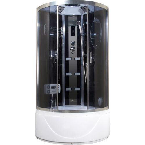 Душевая кабина Niagara NG-911 без бани