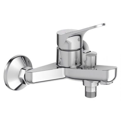 Смеситель Jacob Delafon Brive E75766-CP для ванны с душем