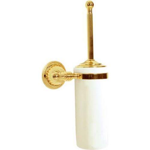 Ершик Boheme Hermitage Gold 10363