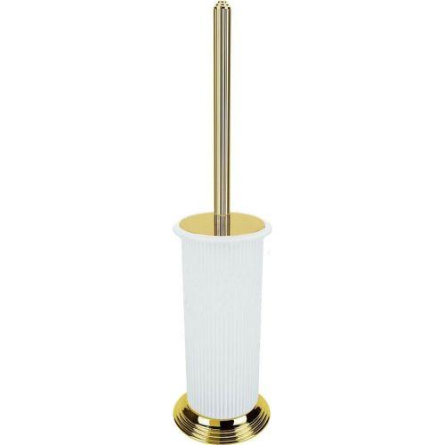 Ершик Colombo Design Hermitage В3306.HPS золото