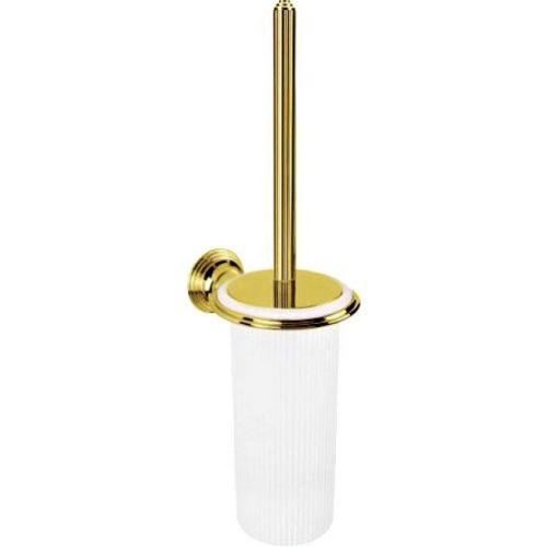 Ершик Colombo Design Hermitage В3307.HPS подвесной, золото