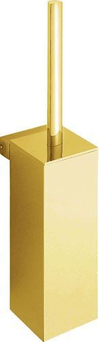 Ершик Colombo Design Lulu B6207.gold