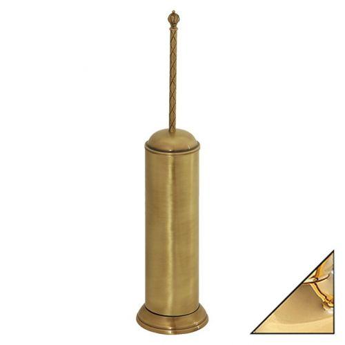 Ершик Migliore Cleopatra ML.CLE-60.713.DO золото