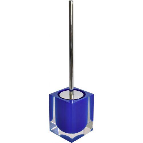 Ершик Ridder Colours 22280403 синий