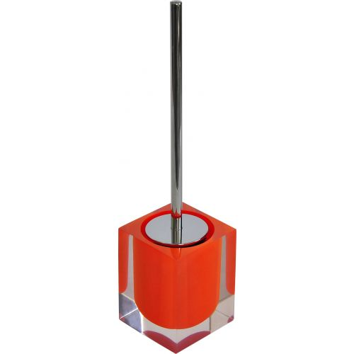 Ершик Ridder Colours 22280414 оранжевый
