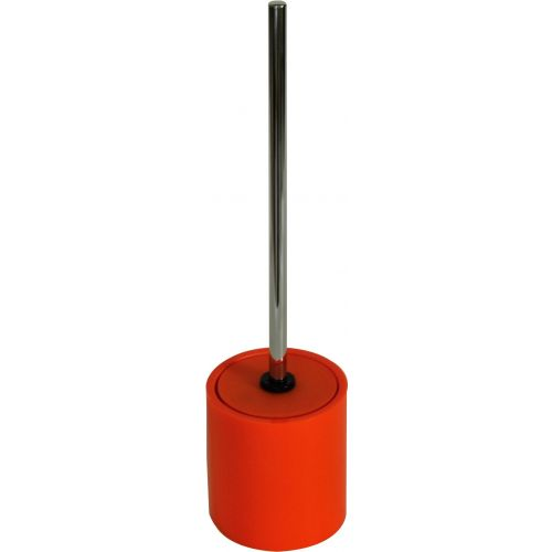 Ершик Ridder Paris 22250414 оранжевый