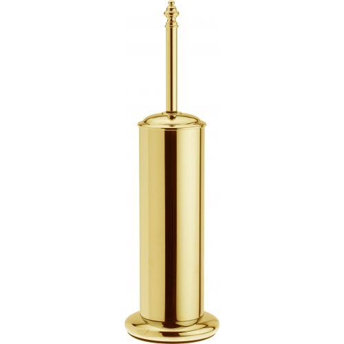 Ершик Webert Ottocento AM501302010 золото