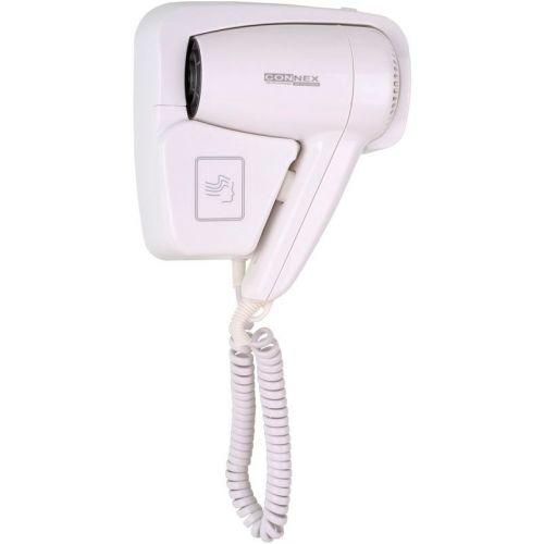 Фен для волос Connex CONNEX HAD-120-18B1
