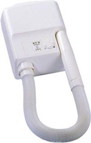 Фен для волос Connex CONNEX HAD-700C