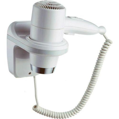 Фен для волос Ksitex F-1800 W
