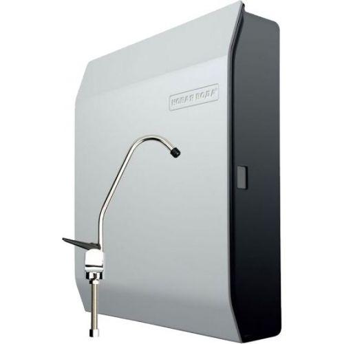 Фильтр Новая Вода Expert М 200 с краном