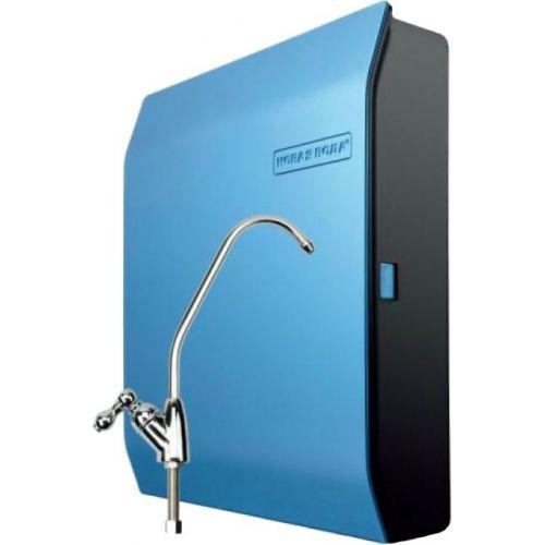 Фильтр Новая Вода Expert М 310 с краном