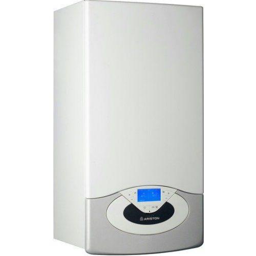 Газовый котел Ariston Genus Premium Evo 45KW HP