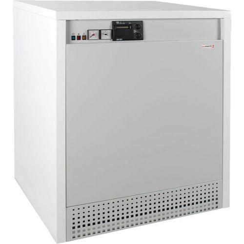 Газовый котел Protherm Гризли 65 KLO (65 кВт)