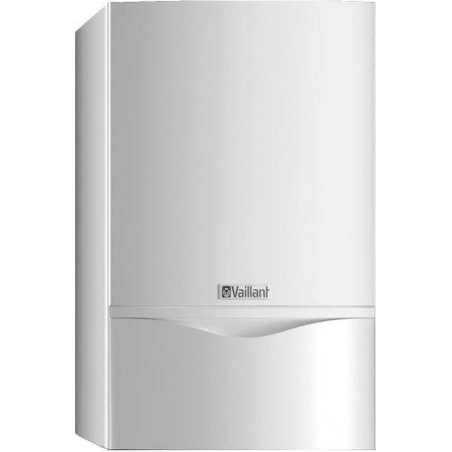 Газовый котел Vaillant ecoTEC Plus VU OE 656/4-5 (13,8-65,6 кВт)