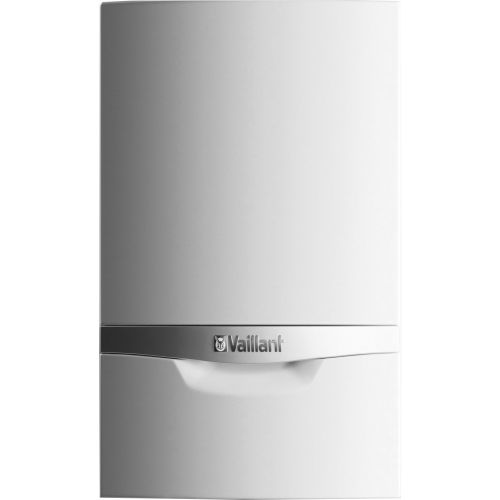 Газовый котел Vaillant ecoTEC Plus VUW INT IV 306/5-5 (5,2-26,5 кВт)