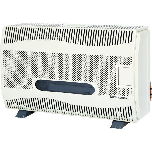 Газовый обогреватель Hosseven HHS-11V Fan с вентилятором