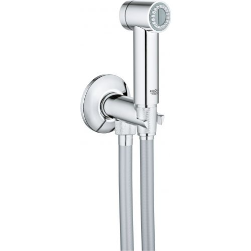 Гигиенический душ Grohe Sena Trigger Spray 35 26329000