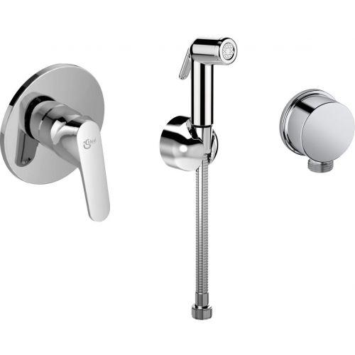 Гигиенический душ Ideal Standard со смесителем
