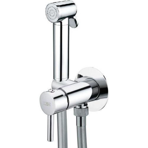 Гигиенический душ M&Z Kit bidet PTR01807 со смесителем