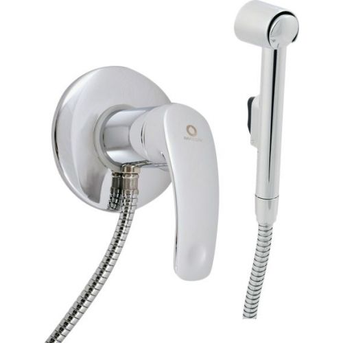 Гигиенический душ Rav Slezak Mississippi MS047