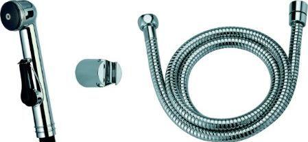 Гигиенический душ SMARTsant SM0312AA