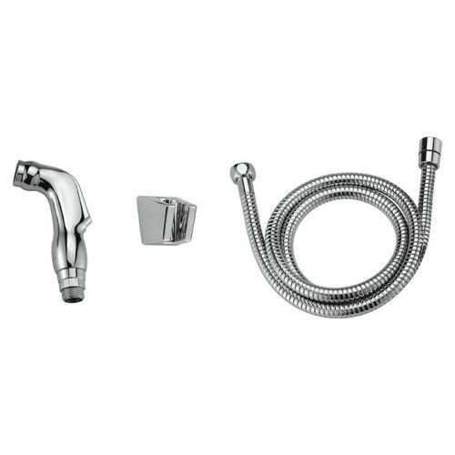 Гигиенический душ SMARTsant SM1388AA