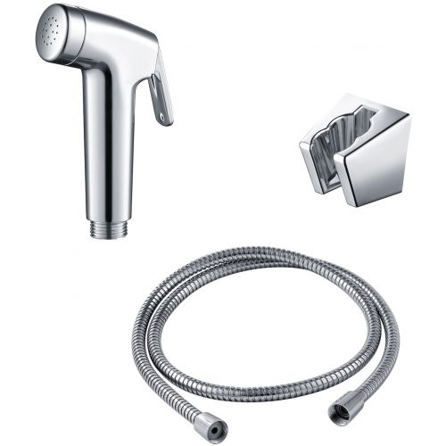 Гигиенический душ Timo SG-3052