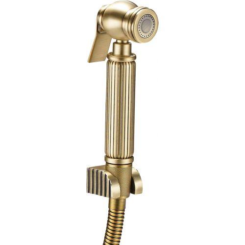 Гигиенический душ Zorg Antic AZR 3 LB BR