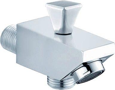 Излив RGW Shower Panels SP-142 для ванны с душем