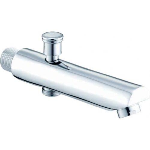 Излив RGW Shower Panels SP-143 для ванны с душем