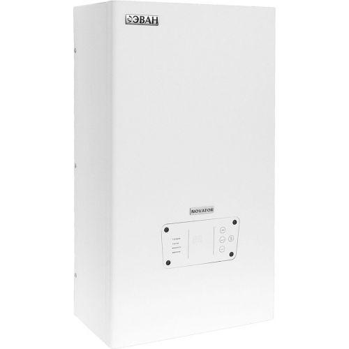 Электрический котел Эван Novator 6 (6 кВт)