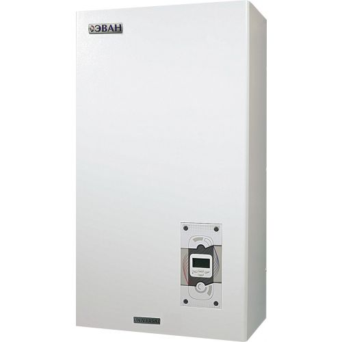 Электрический котел Эван Universal 90 (90 кВт)