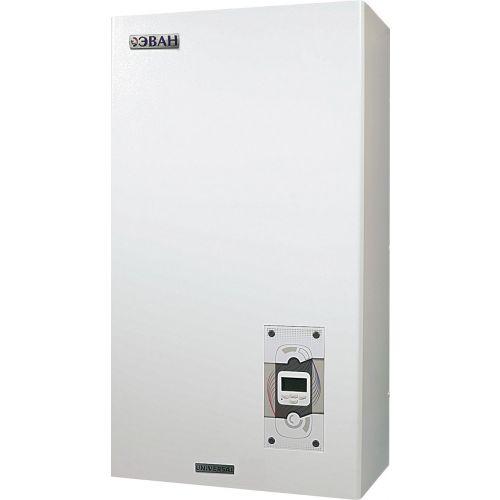 Электрический котел Эван Universal 96 (96 кВт)