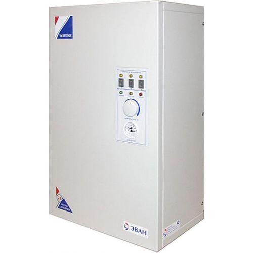 Электрический котел Эван Warmos-M-24 (24 кВт)