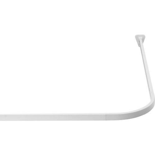 Карниз для ванны Ridder 52501 160 см