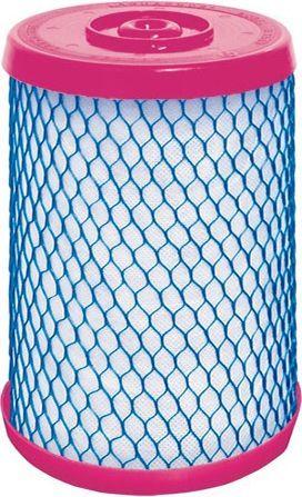 Картридж Аквафор В515-14 для комплексной очистки